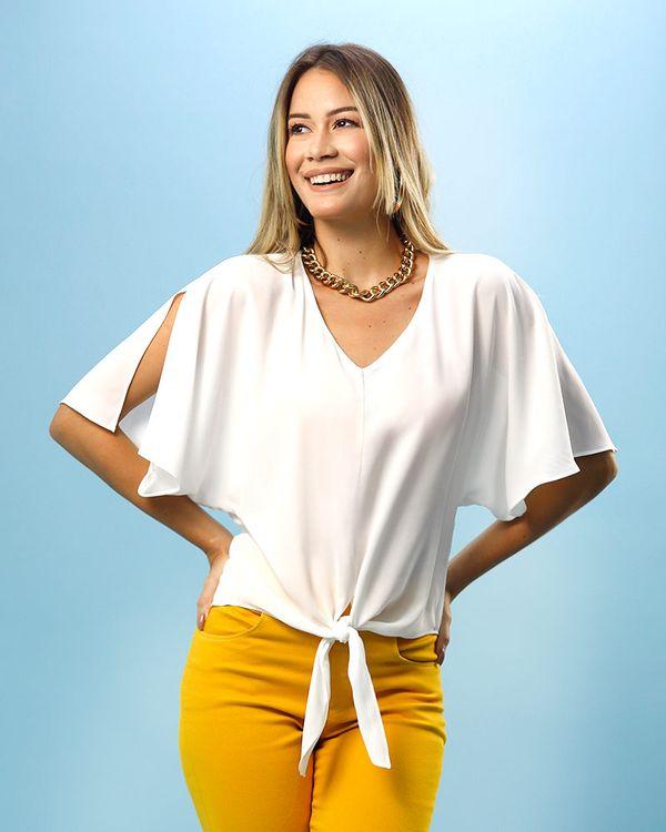 Blusa-Tecido-Frente-com-Amarracao-Off-White