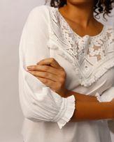 Blusa-Tecido-Pala-Bordada-Off-White-