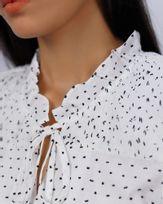 Blusa-Tecido-Mini-Poas-Pala-Plissado-Off-White