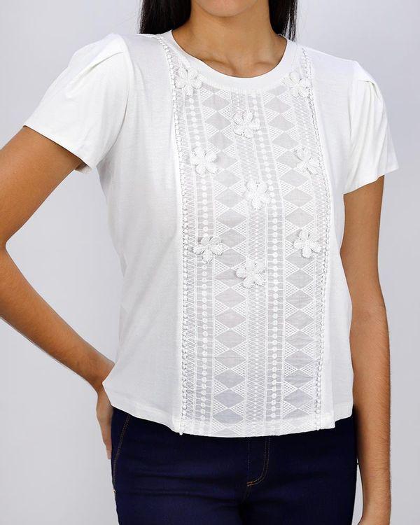 Blusa-Malha-Frente-Bordada-Off-White