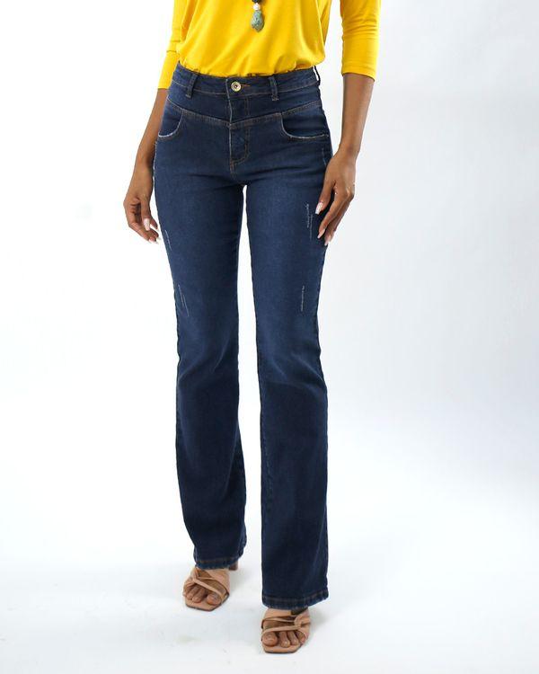 Calca-Jeans-Stretch-Boot-Coot-Efeito-Na-Barra-Azul