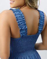 Vestido-Midi-Tecido-Denim-com-Entremeio-Azul