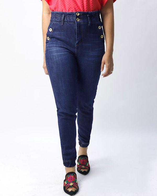 -Calca-Jogging-Jeans-Sretch-Azul-