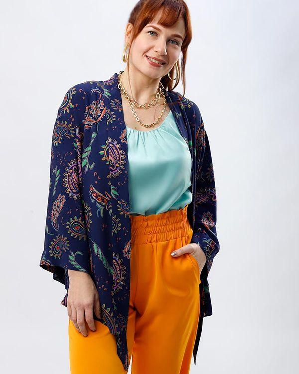 -Kimono-Tecido-Estampa-Cashmere-Estampado