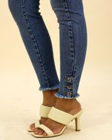 Calca-Cropped-Jeans-Botoes-Na-Barra-Azul