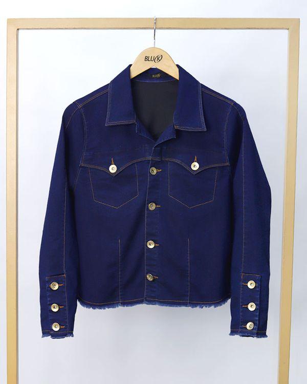 -Jaqueta-Jeans-Stretch-Punho-Botoes-Personalizados-Azul