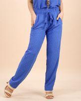 Calca-Comfy-Tecido-Texturas-Poas-Azul-Sublime