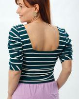 Blusa-Cropped-Compose-Malha-Listras-Verde-