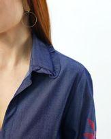 Camisa-Jeans-Mangas-Bordados-Floral-Azul