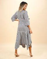 Vestido-Midi-Tecido-Mini-Poas-Estampado-
