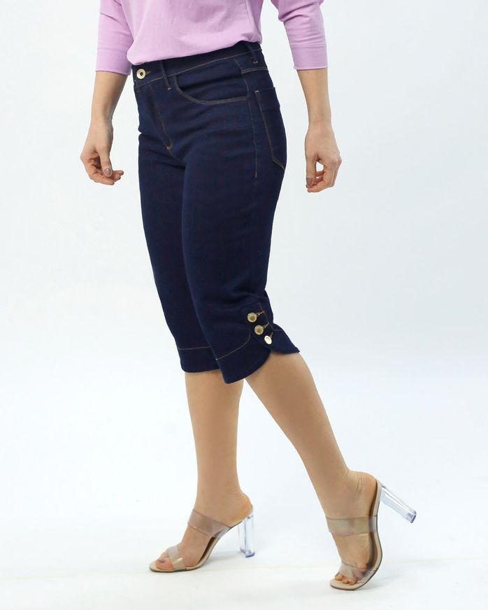 Max-Bermuda-Perna-Botoes-Personalizados-Azul