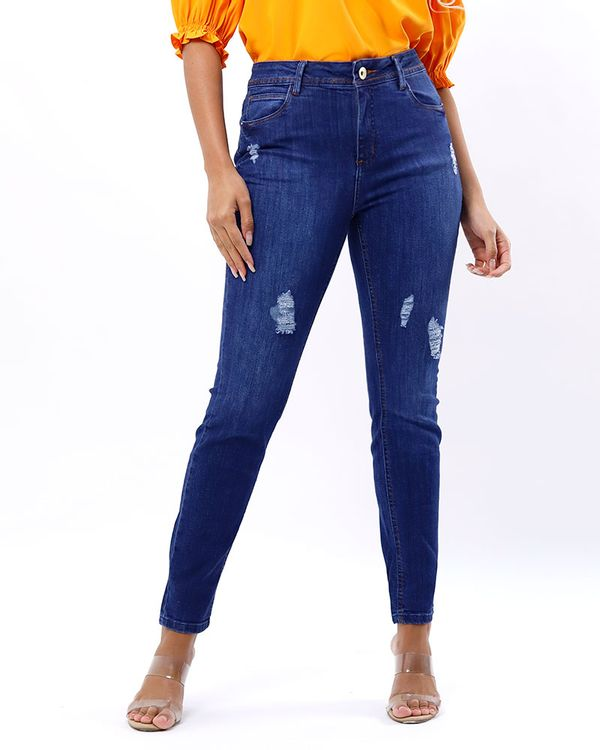 Calca-Jeans-Skinny-Destroyer-Azul-