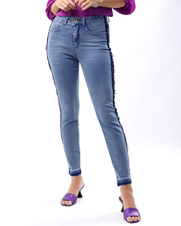 -Calca-Jeans-Skinny-Lateral-Destroyer-Azul