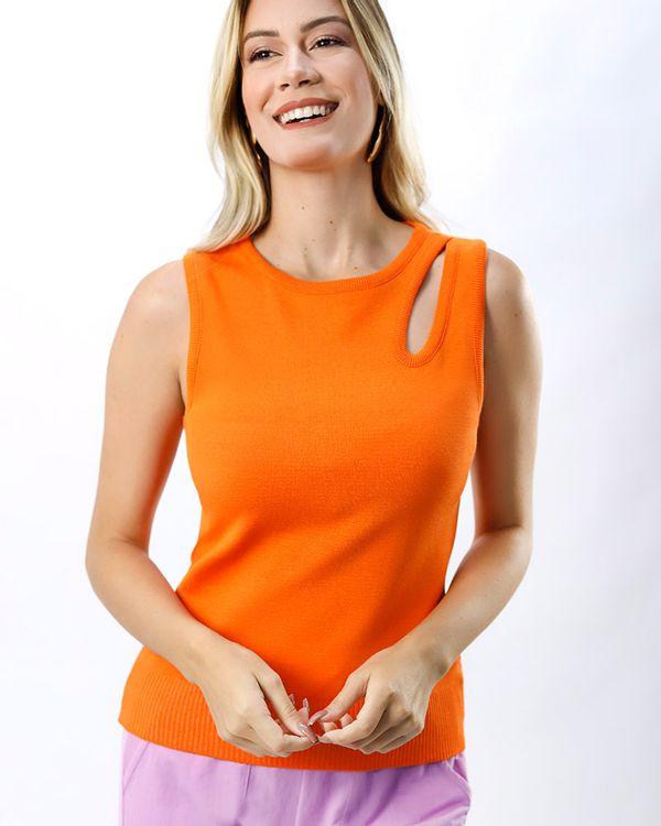 Blusa-Trico-Detalhe-Vazado-Laranja-Energia